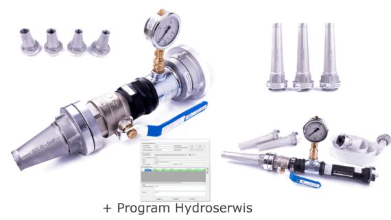 hc-01+hf-01+hydro