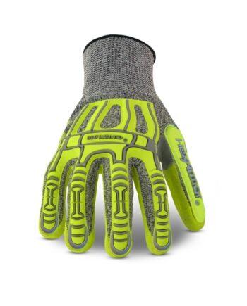 rękawice1