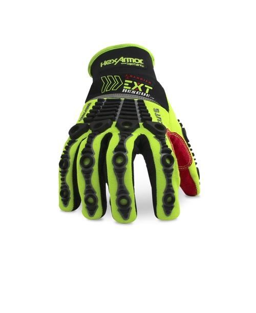 rękawice2