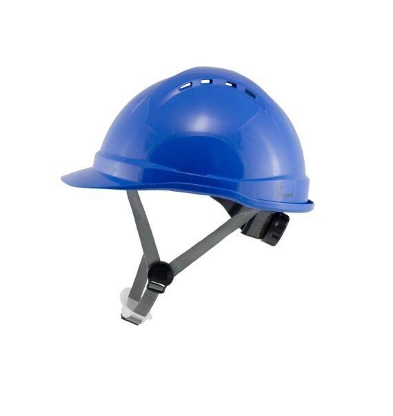 blue_helmet_1200