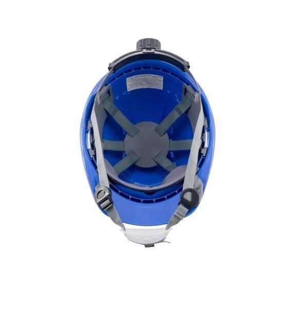 blue_helmet_1_1200