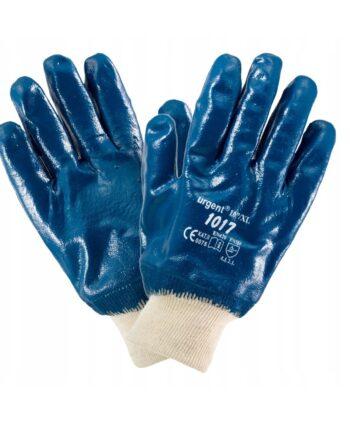 rękawice 1017