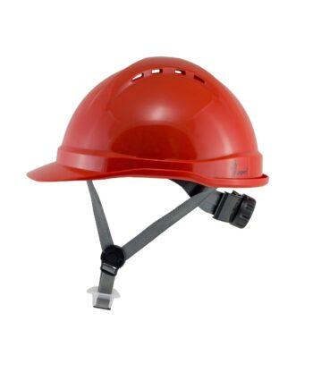 red_helmet_1200