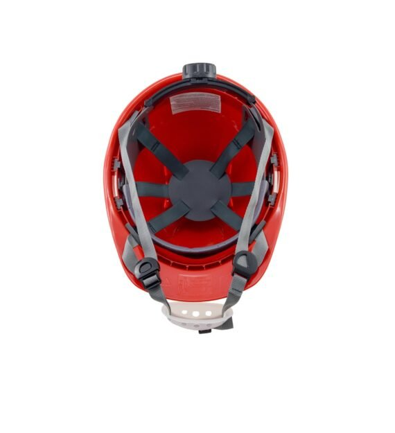 red_helmet_1_1200