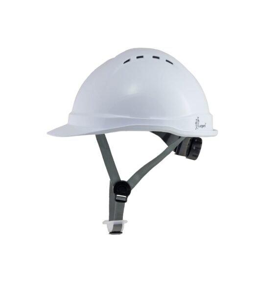 white_helmet_1200