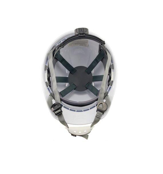 white_helmet_1_1200