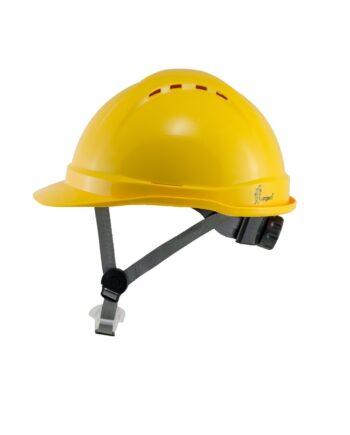 yellow_helmet_1200